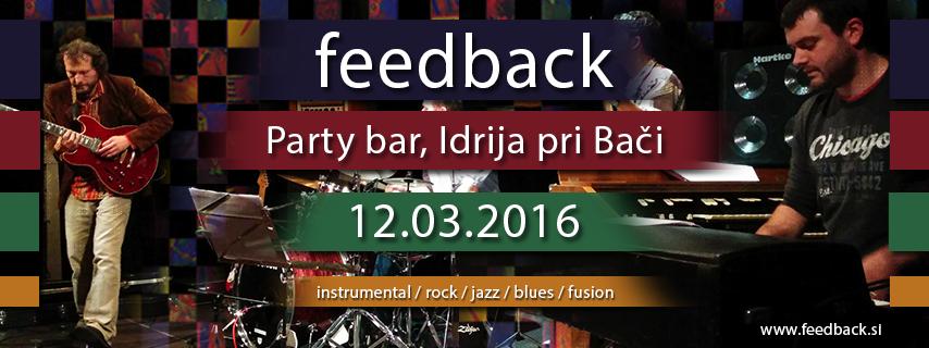 12-03-2016-feedback-party-bar-idrija-pri-baci
