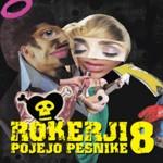 14_feedback-rokerji-pojejo-pesnike8-2012