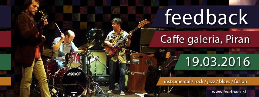 19-03-2016-caffe-galerija-piran