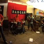 2014-08-01-Feedback-Izola-HangarBar-15
