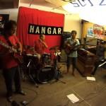 2014-08-01-Feedback-Izola-HangarBar-16