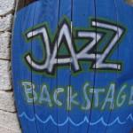 2014-08-02-Feedback-Bale-HR-Last-Minute-Open-Jazz-Festival-12
