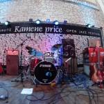 2014-08-02-Feedback-Bale-HR-Last-Minute-Open-Jazz-Festival-15