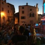 2014-08-02-Feedback-Bale-HR-Last-Minute-Open-Jazz-Festival-16