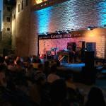 2014-08-02-Feedback-Bale-HR-Last-Minute-Open-Jazz-Festival-19