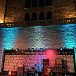 2014-08-02-Feedback-Bale-HR-Last-Minute-Open-Jazz-Festival-21