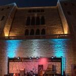 2014-08-02-Feedback-Bale-HR-Last-Minute-Open-Jazz-Festival-22
