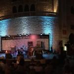 2014-08-02-Feedback-Bale-HR-Last-Minute-Open-Jazz-Festival-23
