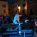 2014-08-02-Feedback-Bale-HR-Last-Minute-Open-Jazz-Festival-24