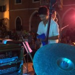 2014-08-02-Feedback-Bale-HR-Last-Minute-Open-Jazz-Festival-25