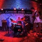 2014-08-02-Feedback-Bale-HR-Last-Minute-Open-Jazz-Festival-27