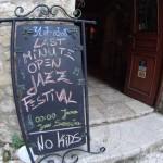 2014-08-02-Feedback-Bale-HR-Last-Minute-Open-Jazz-Festival-5