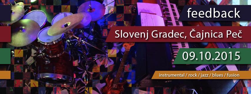 2014-10-09-feedback-Slovenj-Gradec