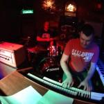 2014-11-29-Feedback-Pula-Rock-bar-Mimoza-1