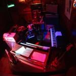 2014-11-29-Feedback-Pula-Rock-bar-Mimoza-10