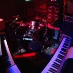 2014-11-29-Feedback-Pula-Rock-bar-Mimoza-13