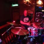 2014-11-29-Feedback-Pula-Rock-bar-Mimoza-2