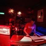 2014-11-29-Feedback-Pula-Rock-bar-Mimoza-3