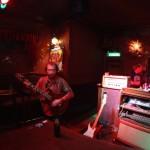 2014-11-29-Feedback-Pula-Rock-bar-Mimoza-4