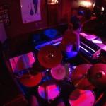 2014-11-29-Feedback-Pula-Rock-bar-Mimoza-5