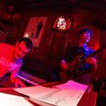 2014-11-29-Feedback-Pula-Rock-bar-Mimoza-6