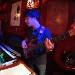 2014-11-29-Feedback-Pula-Rock-bar-Mimoza-7