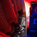 2014-12-20-Feedback-Slo-Konjice-Pazin-HR-12