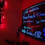 2014-12-20-Feedback-Slo-Konjice-Pazin-HR-15