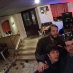 2014-12-20-Feedback-Slo-Konjice-Pazin-HR-22