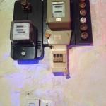 2014-12-20-Feedback-Slo-Konjice-Pazin-HR-25