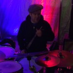2015-02-21-Feedback-Izola-BarTisa-1