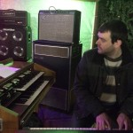 2015-02-21-Feedback-Izola-BarTisa-11