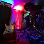 2015-02-21-Feedback-Izola-BarTisa-15