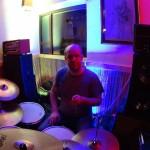 2015-03-13-Feedback-Idrija-pri-Baci-1