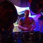 2015-03-13-Feedback-Idrija-pri-Baci-3