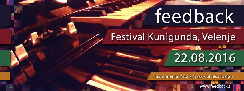 2016-08-22-feedback-Kunigunda