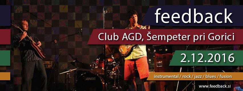 2016-12-02-feedback-clubagd