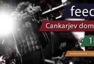 2017-02-14-feedback-cankarjev-dom