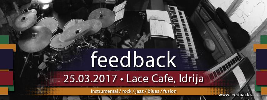 2017-03-25-feedback-IDRIJA