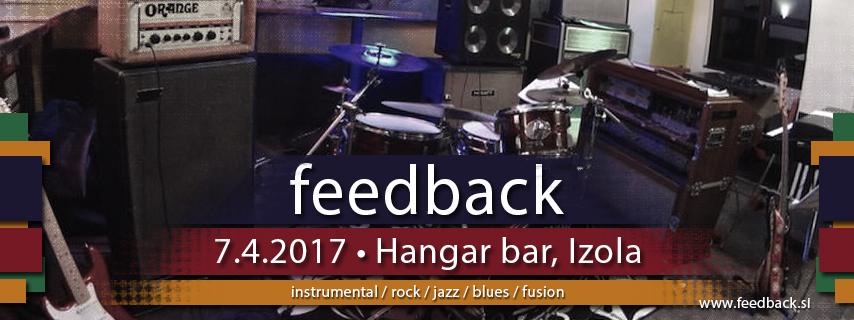 2017-04-07-feedback-IZOLA