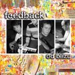 6_feedback-od-blizu-2008