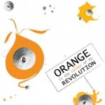 7_feedback-orange-revolution-2009