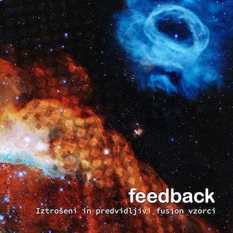 FEEDBACK – Iztrošeni in predvidljivi fusion vzorci (2020)
