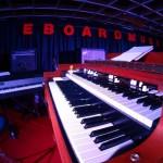 Feedback-Klagenfurt-Celovec-EboardMuseum-15