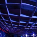 Feedback-Klagenfurt-Celovec-EboardMuseum-17