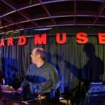 Feedback-Klagenfurt-Celovec-EboardMuseum-9