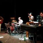 Feedback-Kranj-Subart-3