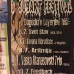 Feedback-Kranj-Subart-Festival-18