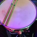 Glasbena-skupina-Feedback-Ilirska-Bistrica-Park-Seventeen-12