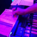 Glasbena-skupina-Feedback-Ilirska-Bistrica-Park-Seventeen-14